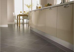 Rubber Flooring Tiles Uk Modern Kitchen Floor Tile Modern Kitchen Floor Tiles Design Tile D