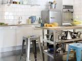 Rubber Industrial Flooring Kok att Alska Industrikok Industrial Kitchens and Industrial