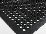Rubbermaid Floor Mats Office Amazon Com Anti Fatigue Rubber Floor Mats for Kitchen Bar New
