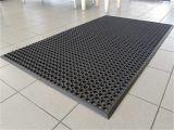 Rubbermaid Floor Mats Office Amazon Com Mats Inc Professional Series Kitchen Mat 3 X 5