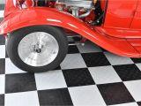Rubbermaid Garage Floor Mats Choosing the Best Garage Floor Mats
