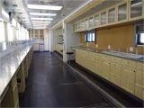 Rubbermaid Garage Floor Mats Garage Floor Mats Rubber Garage Flooring Armorgarage