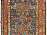 Rug Cleaning San Francisco Exquisite 19th Early 20th Century Rugs From Tribal Rugs to City