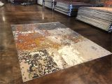 Rug Cleaning San Francisco Modern Rug Wool Silk Valuable Size 8×10 9×12 10×14 12×16
