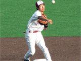 Ruggles Troy Baseball Field Troy Trojans Baseball Wikipedia