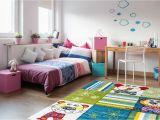 Rugs for Little Girl Room Dywan Carpetforyou Symphony Kids Zdja Cie Od Carpetforyou Pl