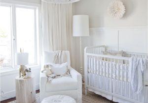 Rugs for Little Girl Room Funny Baby Care Tips for New Moms Nursery Snd Things Pinterest