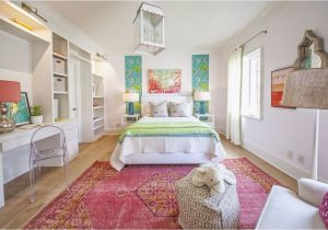 Rugs for Little Girl Room so Cute Room Tips and Diys Pinterest Diys and Room