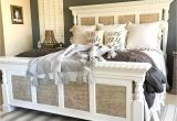 Rugs Under Beds 1 037 Likes 22 Comments Jaci Hodge Shabbydesertnest On