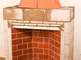 Rumford Fireplace Kit Canada Rumford Fireplaces Mason S Masonry Supply