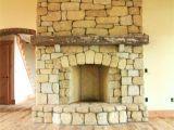 Rumford Fireplace Kit Contact Us Rumford Rumford Fireplace Stone Creek Rumford Fireplace