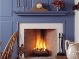 Rumford Fireplace Kit Rumford Fireplace Kit Rumford Style Fireplace