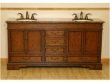 Rustic Bathtubs for Sale 72 Inch Freestanding Double Sink Bath Vanity