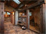 Rustic Bathtubs for Sale Big Springs at Tahoe