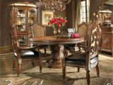 Rustic Furniture Denton Tx Conroe Home Design Ideas and Pictures Rustic Rustic Furniture Denton