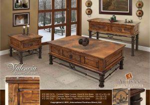 Rustic Furniture Denton Tx Rustic Furniture Denton Tx Inspect Home