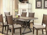 Rustic Furniture Tyler Tx 44 Awesome Rustic Dining Room Furniture Gallery 204082