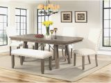 Rustic Furniture Tyler Tx Rustic Dining Room Furniture Unique Wonderful Dining Od Bench Table