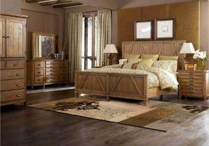 Rustic Furniture Tyler Tx Rustic Furniture San Antonio Tx Awesome Rustic Furniture Houston