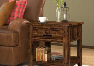 Rustic Side Tables Living Room 13 Matching Coffee and End Tables Inspiration