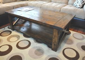 Rustic Side Tables Living Room 8 Used Coffee Tables for Sale Inspiration