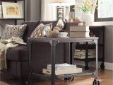 Rustic Table Lamps Living Room Elegant Rustic Table Lamps for Living Room within Rustic Outdoor