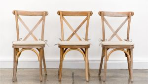 Rustic Wooden Chairs for Rent Light Rustic Cross Back Chairs Avington Barns Spring Shoot Luxe