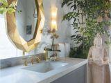 Rustoleum Bathtub Refinishing Kit Fresh Rustoleum Bathtub Refinishing Kit Amukraine