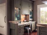 Rustoleum Furniture Transformations 10 Fresh Black Kitchen Cabinets Reviews Ideas
