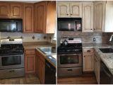 Rustoleum Furniture Transformations 29 Valuable Kitchen Designer Yelp Americanhomemagazine Us