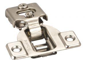 Rv Cabinet Hinges Beautiful Rv Cabinet Hinges