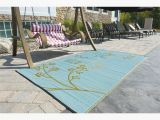 Rv Floor Mats Fabulous Patio Carpet Bellevuelittletheatre Com
