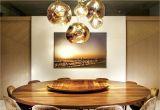 Rv Interior Led Lights Fixtures 58 Lovely Bedroom Ceiling Light Fixtures