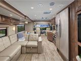 Rv Interior Light Covers Canada the 2019 Emblem Class A Motorhome Entegra Coach