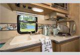 Rv Interior Light Covers Canada Vintage Cruiser Travel Trailer Rv Sales 9 Floorplans