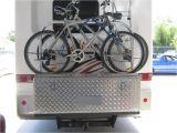 Rv Kayak and Bike Racks 30 Awesome Camper Bike Rack Ideas Pinterest