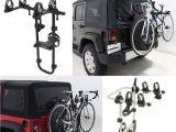 Rv Kayak and Bike Racks Advantage Sportsrack Glideaway2 Deluxe 4 Bike Carrier Pinterest