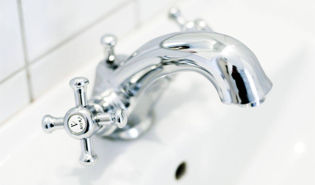 Rv Shower Head and Hose Elegant Shower Head Valve – BradsHomeFurnishings