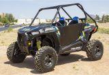 Rzr 1000 Bench Seat Rear Cage Extensions Polaris Rzr forum Rzr forums Net