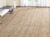 Safavieh Natural Fiber Rug 8×10 Living Room area Rugs 8a 10 Conceptstructuresllc Com