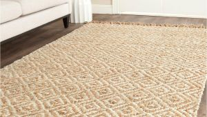 Safavieh Natural Fiber Rug 8×10 Rug Nf450a Natural Fiber area Rugs by Rustic Rugs Natural and Sisal