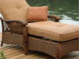 Safeway Patio Furniture Inspirational 27 Walmart Outdoor Furniture Cushions Home Furniture
