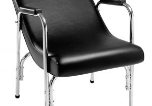 Salon Shampoo Chair for Sale Salon Shampoo Chairs Reclining Electric Hair Wash Chairs