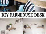 Salt Creek Office Furniture 266 Best Homeschool Images On Pinterest Bedrooms Child Room and
