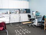 Salt Creek Office Furniture Residency Profile Marshall B Ketchum University