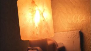 Salt Lamp Stores Near Me Online Cheap Himalayan Crystal Salt Lamp Table Lamp Bedroom