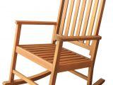 Sam S Club Folding Rocking Chairs Simple Wooden Rocking Chairs Joe Berardi Furniture Restoration