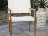 Sam S Club Outdoor Folding Chairs Sams Club Patio Elegant Sams Patio Furniture Lovely Klupa Od