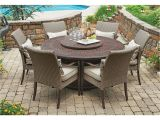 Sam S Club toddler Table and Chairs Fire Pit Sams Club