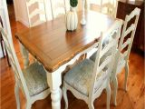 Sam S Club toddler Table and Chairs Furniture Table and Chairs Amish Kitchen Children S Dock Inspiration